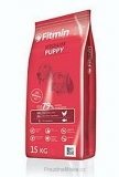 Fitmin Dog Medium Puppy 15 kg