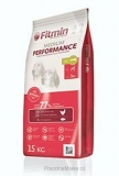 Fitmin Dog Medium Performance 3 kg