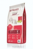 Fitmin Dog Medium Light 15 kg