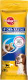Dentastix 77g