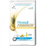 Trainer Fitness Adult Mini Fish Maize 7,5kg