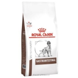 Royal Canin VD Canine Gastro Intest   15kg