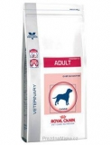 Royal Canin Vet. Adult 10kg