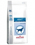 Royal Canin Vet. Adult Large 14kg