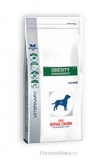 Royal Canin VD Canine Obesity  14kg