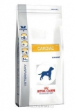 Royal Canin VD Canine Cardiac  14kg