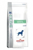Royal Canin VD Canine Dental Dog  14kg