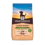 Hill´s Adult LB Chicken & Brown Rice 12 kg