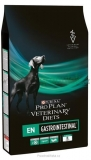 Purina PPVD Canine EN Gastrointestinal 12kg