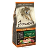 Primordial Pet Food PGF Adult Chicken & Salmon 12kg