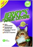 Jerry´s Magic Crystal levandule 16l