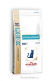 Royal Canin Hypoallergenic DR 4.5 kg