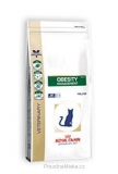Royal Canin VD Feline Obesity  3,5kg