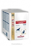 Royal Canin VD Fel / Can Instant Conval Supp 10 x 50 g
