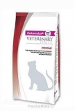 Eukanuba VD Cat Intestinal 1,5kg
