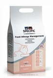 Specific FDD HY Food Allergy Management 2.5 kg