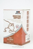 Specific FIW Digestive Support 7x100g