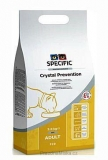 Specific FCD Crystal Prevention 2 kg