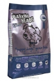 BARKING HEADS Puppy Days GRAIN FREE 12kg