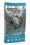 Barking Head Fish & Delish Grain Free 12 kg