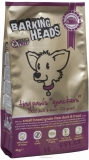 Barking Heads Professional Small Duck Grain Free 12 kg