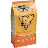 Barking Heads Professional Small Chicken 12 kg