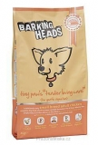 Barking Heads Tiny Paws Tender Loving Care 4 kg