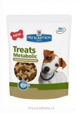 Hill's Canine Dry Adult Metabolic Treats 220g