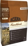 ACANA REGIONALS RANCHLANDS CAT 5,4 kg