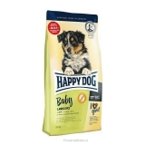 Happy Dog Baby Lamb & Rice 10kg