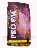 PRO PAC ULTIMATES Dog Meadow Prime Lamb & Potato GRAIN FREE 12kg