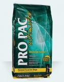 PRO PAC ULTIMATES Dog Bayside Select Fisch & Potato GRAIN FREE 12kg