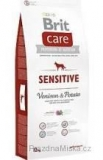 Brit Care Sensitive Venison & Potato 3 kg