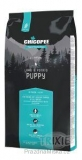 CHICOPEE HOLISTIC PUPPY LAMB-POTATO 12 kg