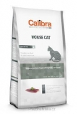 Calibra Cat EN House Cat  7kg NEW