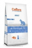 Calibra Cat HA Adult Chicken  7kg NEW
