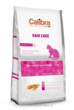 Calibra Cat EN Hair Care  7kg NEW