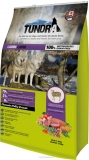 Tundra Dog Lamb Clearwater Valley Formula 11,34 kg