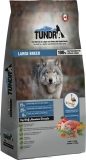 Tundra Dog Large Breed Big Wolf Mountain Formula 11,34 kg