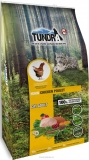 Tundra Cat Chicken 1,45 kg
