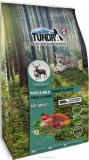 Tundra Cat Turkey & Venison 6,8 kg