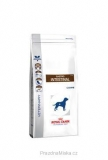 Royal Canin VD Canine Gastro Intest  7,5kg