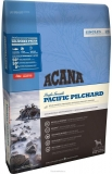 Acana SINGLES PACIFIC PILCHARD 11,4 kg