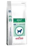 Royal Canin VC Canine Adult Small Dog 8kg