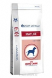 Royal Canin Vet Care Mature 10 kg