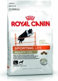 Royal Canin Sporting Life Agility Large 15 kg