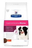 Hill's Canine GI Biome Dry 10kg