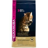 Eukanuba Cat Adult Lamb  4kg