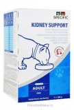 Specific FKW Kidney Support 7x100gr