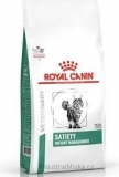Royal Canin Veterinary Diet Cat Satiety 3.5 kg
